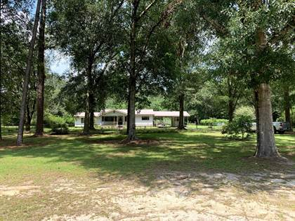 Residential Property for sale in 2485 S Highway 43, Picayune, MS, 39466
