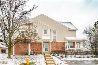 e71c48d8c6 Armani Circle Real Estate - Homes for Sale in Armani Circle