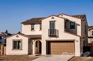 Single Family for sale in 2253 N. Lyon St, Santa Ana, CA, 92705