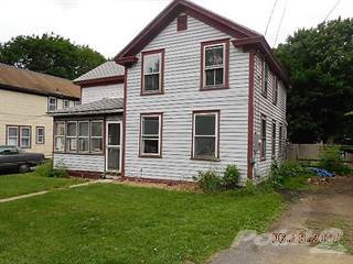 Residential Property for sale in 17 Crystal St., Lenox, MA, 01242