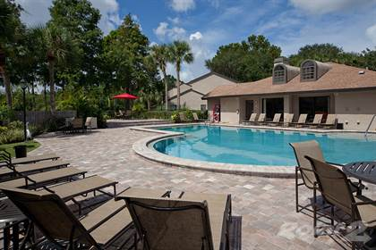 Apartment for rent in Enclave at Northwood, Clearwater, FL, 33759