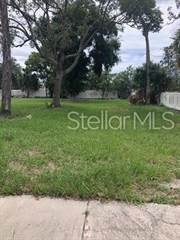 Comm/Ind for sale in 523 ROGERS STREET, Clearwater, FL, 33756
