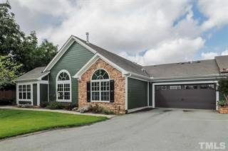 Condos for Sale Haddon Hall - 3 Apartments for Sale in Haddon Hall ...