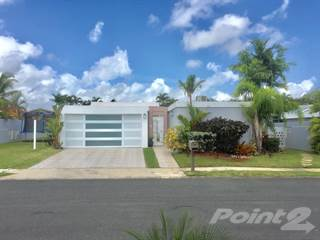 Residential Property for sale in Gran Vista II Plaza 7 #73 Gurabo, PR 00778, Gurabo, PR, 00778