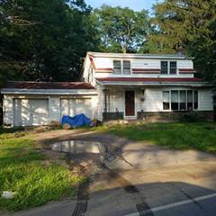 Single Family for sale in 360 VLEY RD, Scotia, NY, 12302
