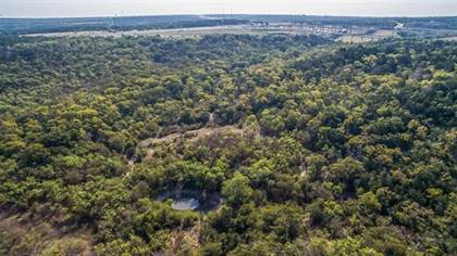 Lots And Land for sale in 4800 Mountain Creek Parkway, Dallas, TX, 75236