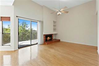 Condo for sale in 4711 Spicewood Springs RD 7239, Austin, TX, 78759
