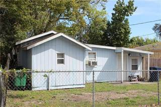 Single Family for sale in 9617 N 12TH STREET, Tampa, FL, 33612