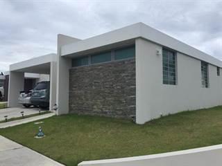 Single Family for sale in 51 DEL PRADO, Carolina, PR, 00987