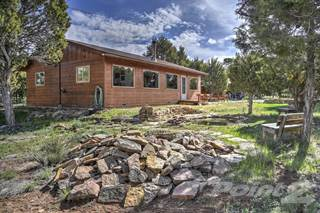 Single Family for sale in 27241 Road T.5 , Dolores, CO, 81323