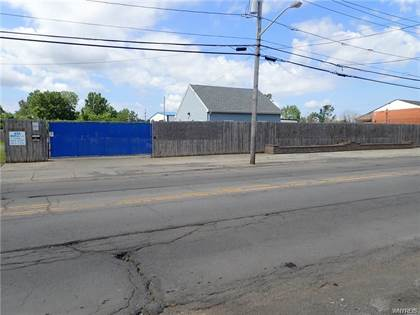 Commercial for sale in 32 Skillen Street, Buffalo, NY, 14207