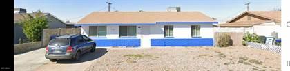 Residential Property for sale in 8136 W FAIRMOUNT Avenue, Phoenix, AZ, 85033