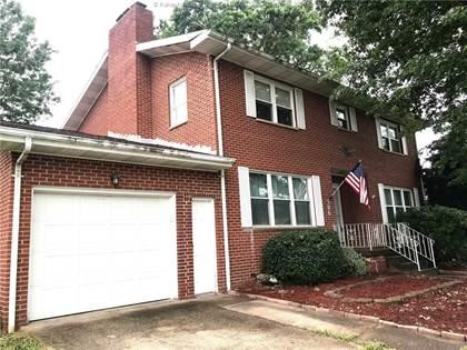 Residential Property for sale in 506 Kaiser Avenue, Ravenswood, WV, 26164