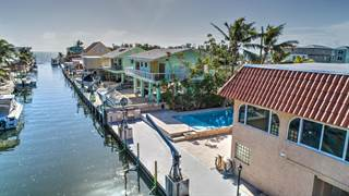 Single Family for sale in 629 Cuda Lane, Key Largo, FL, 33037