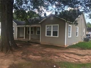 North Carolina Apartment Buildings for Sale - 396 Multi ...
