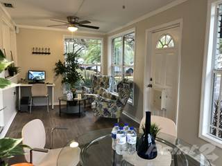 Houses Apartments For Rent In Temple Terrace Fl From 739