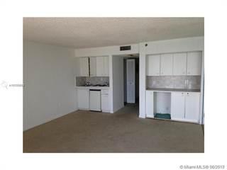 Condo for rent in 555 NE 15th St 411, Miami, FL, 33132