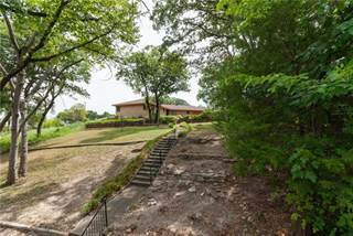 Single Family for sale in 2232 Van Cleave Drive, Dallas, TX, 75216