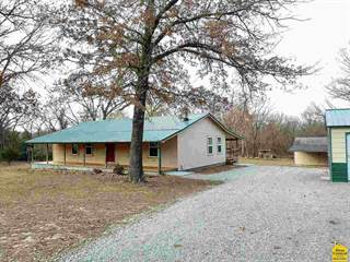 Single Family for sale in 19520 Dwyer Rd, Warsaw, MO, 65355