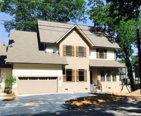 Single Family for sale in 3493 Granny White Pike, Nashville, TN, 37215