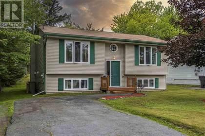 Single Family for sale in 26 Lynwood Drive, Dartmouth, Nova Scotia, B2X2X6