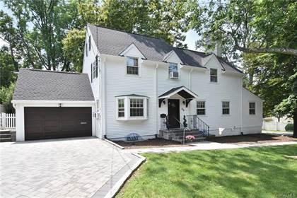 Propiedad residencial en venta en 66 Underhill Street, Yonkers, NY, 10710