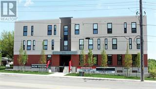 Condo for rent in 1645 SIMCOE ST N, Oshawa, Ontario, L1G4X8