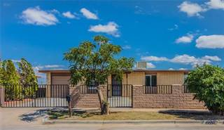 Residential Property for sale in 8205 Valle Placido Drive, El Paso, TX, 79907
