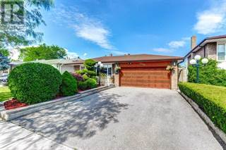 Single Family for sale in 3255 OAKGLADE CRES, Mississauga, Ontario, L5C1X4