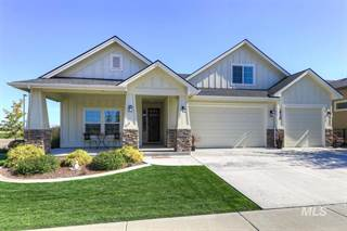 Single Family for sale in 1930 N Azurite DR, Kuna, ID, 83634
