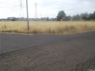 Land for sale in 0 Gardner, Merced, CA, 95340