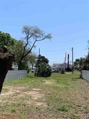 Single Family for sale in 805 W ZARRAGOSSA, Pensacola, FL, 32502