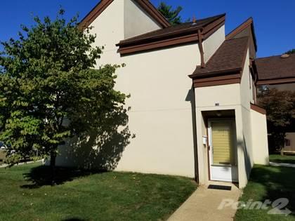 Condominium for sale in 5021 S. Convent Ln.  Unit #B, Philadelphia, PA, 19114