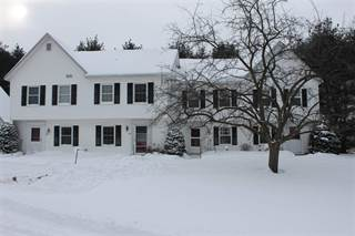 Townhouse for sale in 114 Southview Lane, Williston, VT, 05495