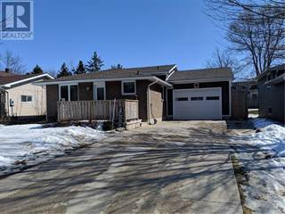 Single Family for sale in 661 PALMATEER DRIVE, Kincardine, Ontario, N2Z1R5