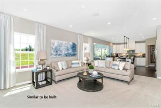 Single Family for sale in 212 Sunny Lake Road, Moyock, NC, 27958