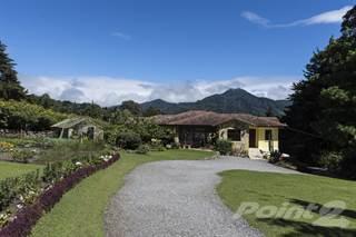 Residential Property for sale in Beautiful Estate Home in Alto Quiel, Alto Quiel, Chiriquí