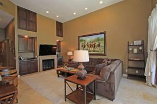 Condo for sale in 55080 Oak Tree, La Quinta, CA, 92253