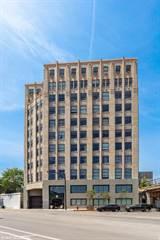 Condo for sale in 1550 South Blue Island Avenue 712, Chicago, IL, 60608