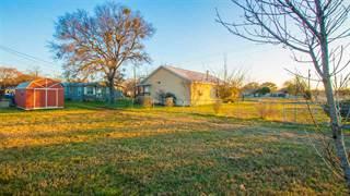 Residential Property for sale in 2808 Prairie Creek Rd, Granite Shoals, TX, 78654