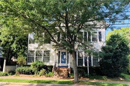 Multifamily for sale in 717 Main Street, Warren, RI, 02885