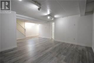 Single Family for rent in Lower -  52 John Murray Street, Hamilton, Ontario, L8J1C8