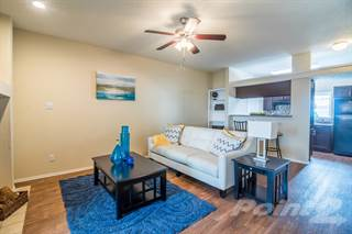 Apartment for rent in Chatham Court & Reflections - Volley, Dallas, TX, 75252
