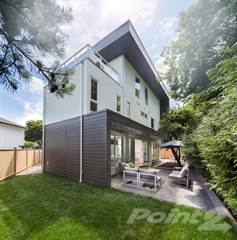 Single Family for sale in 11071 Merchantman Place, Richmond, British Columbia