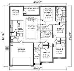 Single Family for sale in 1016 GANNET LN, Ocean Springs, MS, 39564