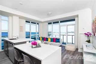 Residential Property for sale in 99 Fruitland rd, Hamilton, Ontario, L8E 5A7
