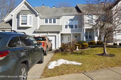 Residential Property for sale in 4706 Saddle Back Lane, Toms River, NJ, 08755