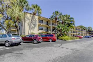 Condo for sale in 14130 ROSEMARY LANE 4319, Largo, FL, 33774