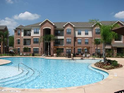 Apartment for rent in 9000 Almeda Rd., Houston, TX, 77054