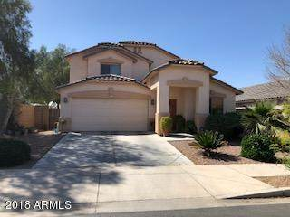Single Family for sale in 972 N 168TH Drive, Goodyear, AZ, 85338
